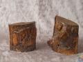 houtenbeelden 3