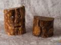 houtenbeelden 4
