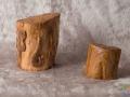 houtenbeelden 5