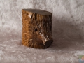 houtenbeelden 6